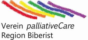 Verein palliativeCare Region Biberist